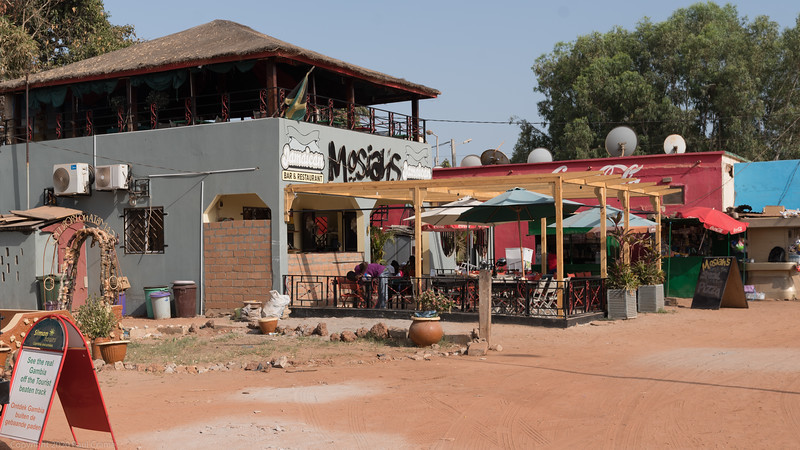 Mosiahs - The Gambia 2020.JPG