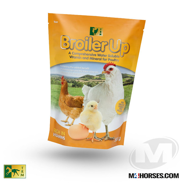 TRM-Broiler-Up-500g-bag.jpg