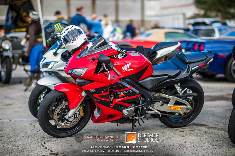 2019 11 Jax Car Culture - Cars and Coffee 087A - Deremer Studios LLC