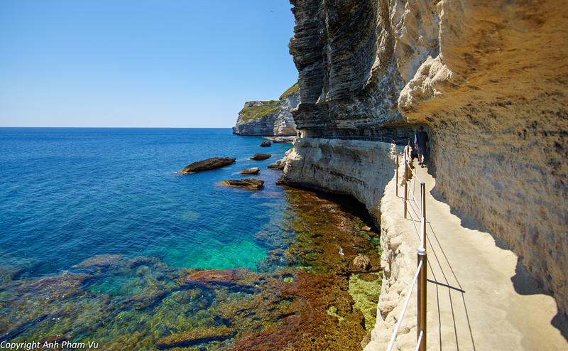 Uploaded - Corsica July 2013 197.jpg