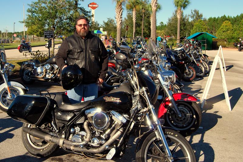 2014 Daytona Beach Biketoberfest (88).JPG