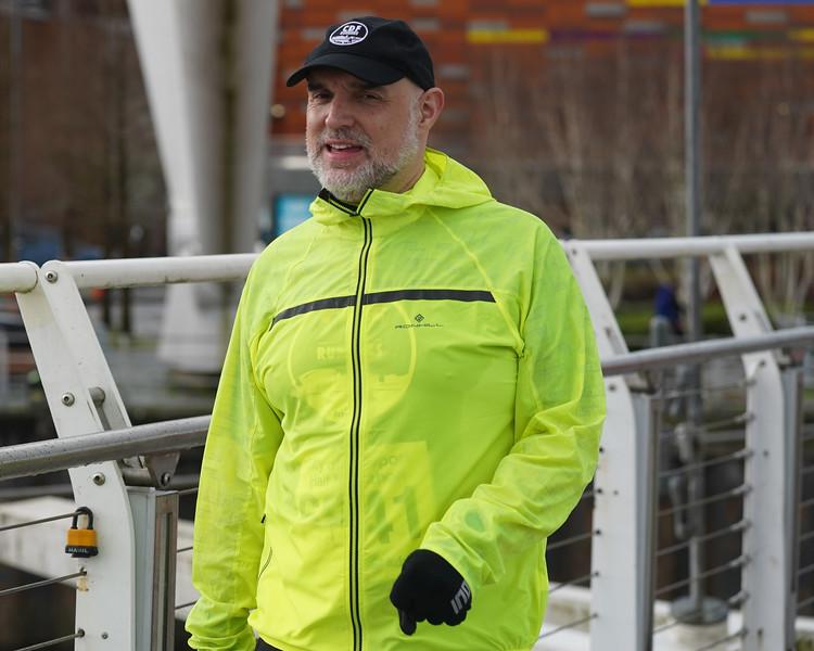 2020 03 01 - Newport Half Marathon 003 (81).JPG
