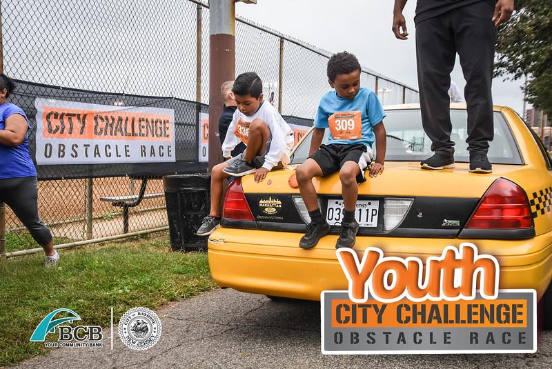 YouthCityChallenge2017-670.jpg