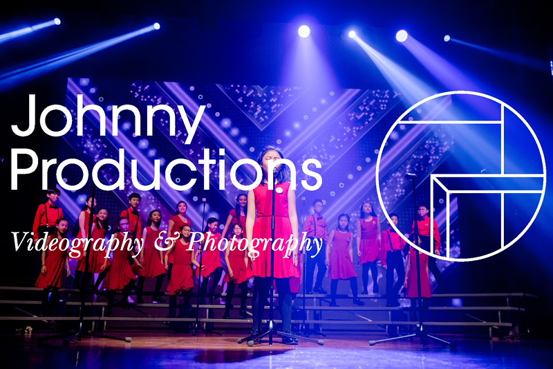 0319_day 2_ junior A & B_johnnyproductions.jpg