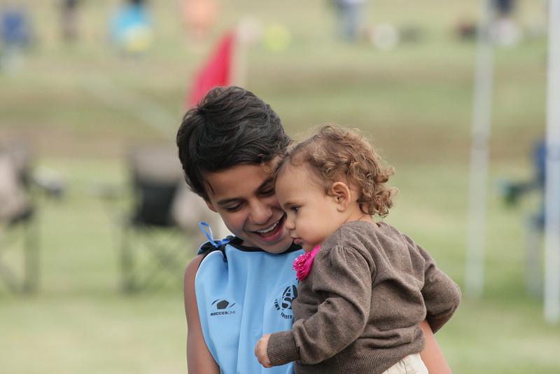 Soccer2011-09-10 09-47-20.JPG