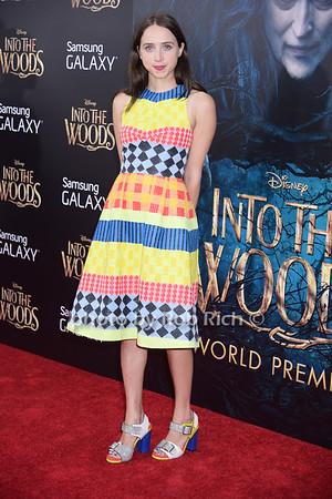 Zoe Kazan photo by Rob Rich/SocietyAllure.com © 2014 robwayne1@aol.com 516-676-3939
