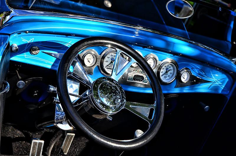 Dayton Concours Best 09-18-2011 32.JPG
