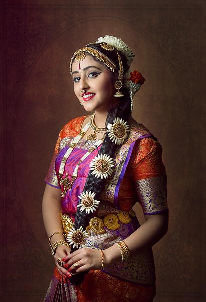 20170309-Henna Trivedi-_28A0517-Edit-72dpi.jpg