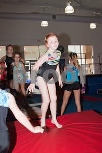 acrofit -0046