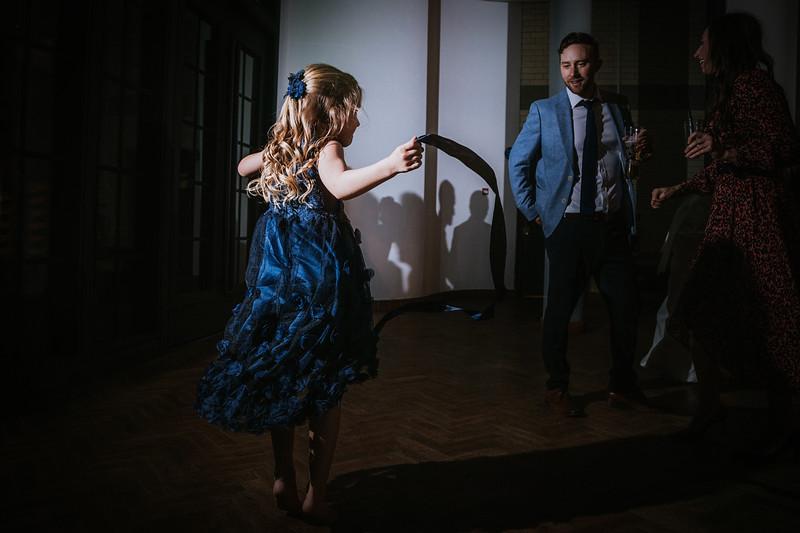 The Wedding of Nicola and Simon562.jpg