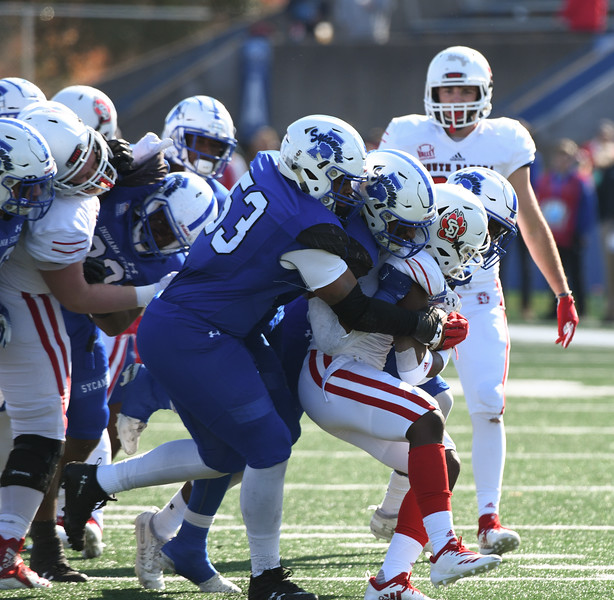 11_03_18_Indiana_state_vs_South_Dakota-7733.jpg