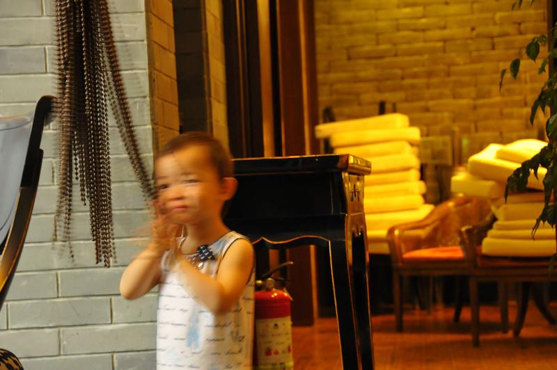 [20120609] 馨-弥月之喜烧烤会 [SY] (123).JPG