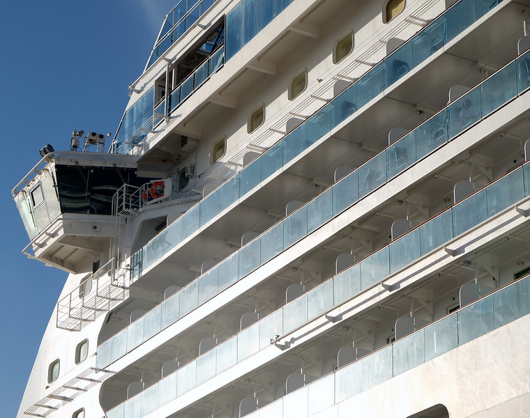 Cruise 03-09-2016 Aruba 78.JPG