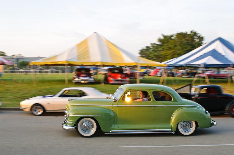 2011 Kentucky NSRA-1269.jpg