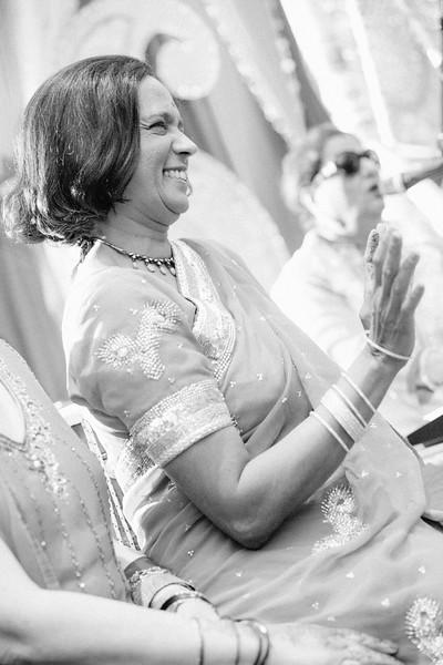 Le Cape Weddings - Karthik and Megan BW-9.jpg