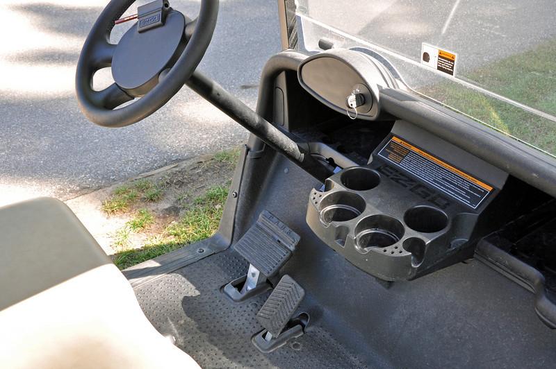 Assumption BVM Golf 8-30-09-008.JPG