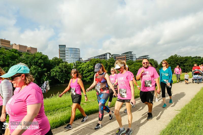 Mimosa Run-Social Running-0010.jpg