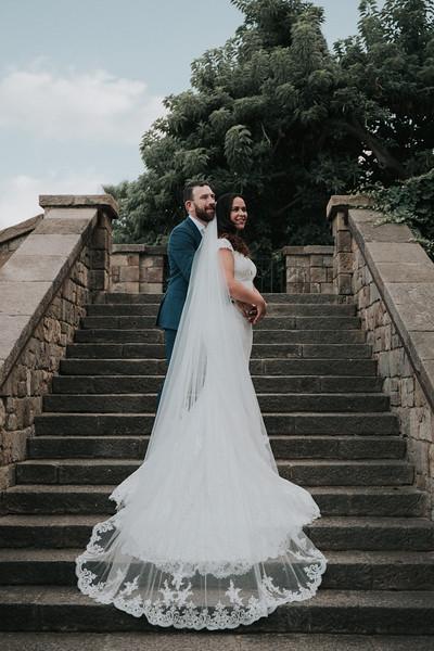 wedding-m-d-512.jpg
