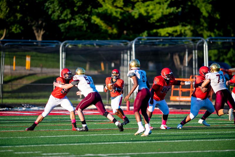 PT Football 09-14-18-146.jpg