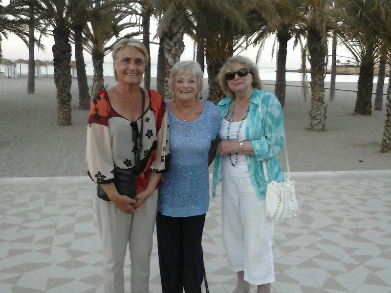 Holiday in Spain with the girls June 2013 031.jpg