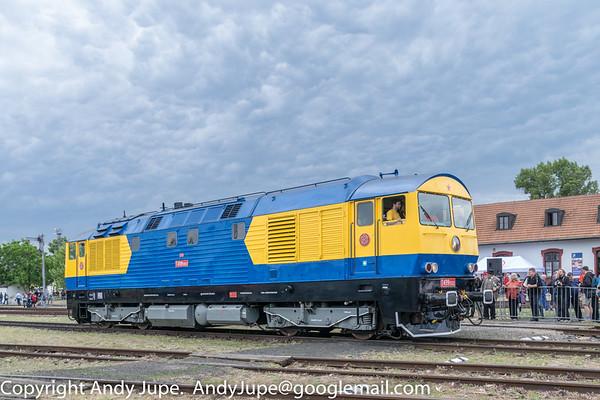 Class 759