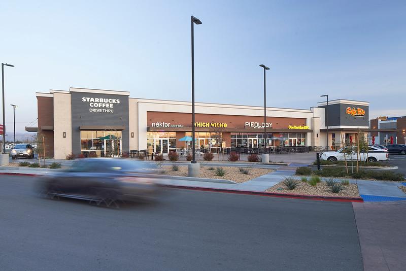 11604 Amargosa Rd, Victorville, CA 92392 06.jpg