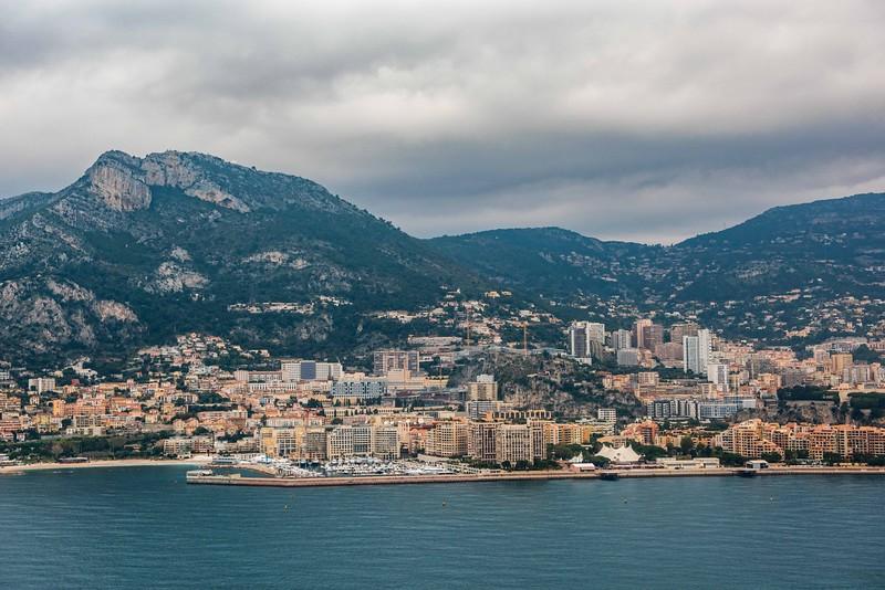 Monaco-7035.jpg