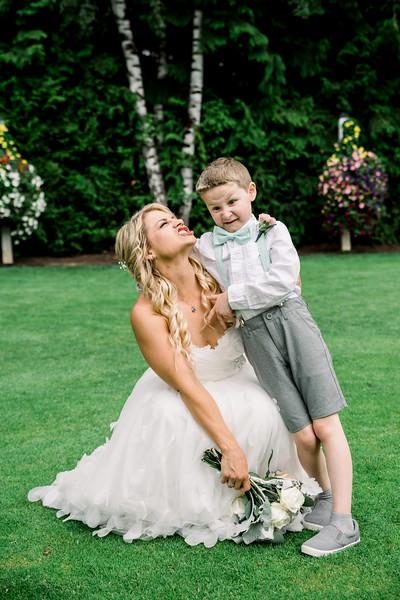 Dunston Wedding 7-6-19-398.jpg