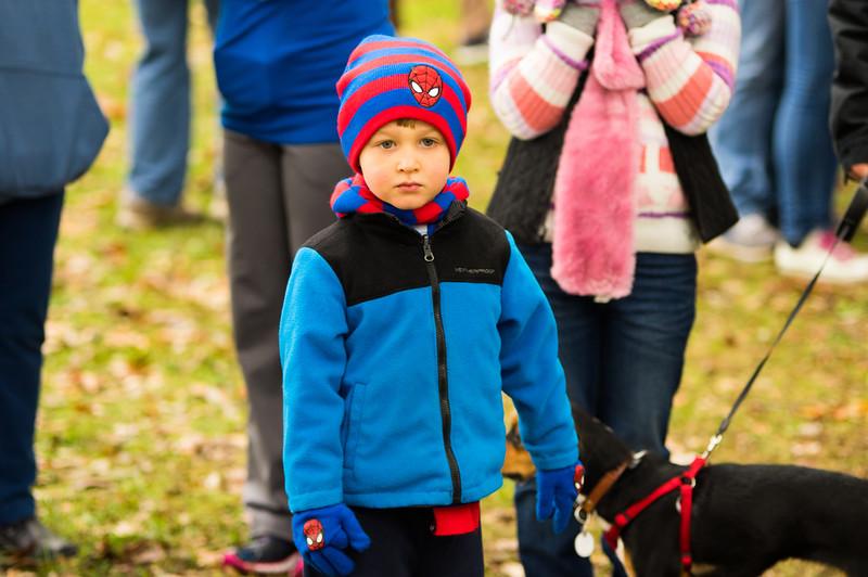 10-11-14 Parkland PRC walk for life (108).jpg