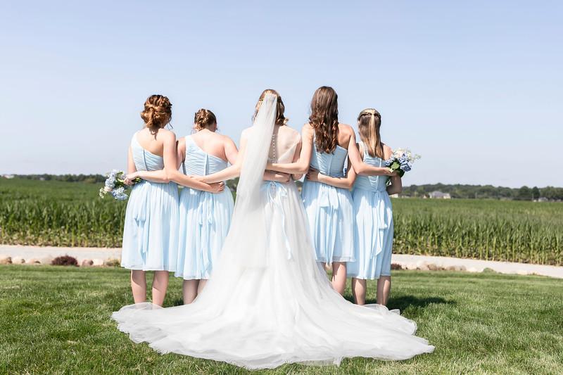Morgan & Austin Wedding - 309.jpg