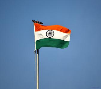 India Public