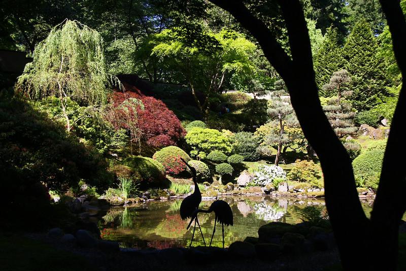 Portland Japanese Garden 6-3-11  1807.jpg