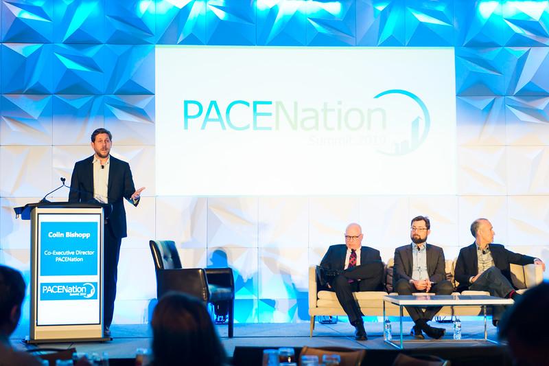 PaceNation-04.04.19-204.jpg