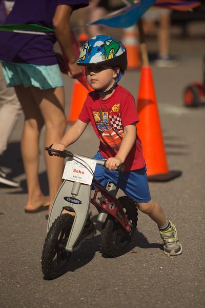 PMC Lexington Kids Ride 2015 348_.jpg