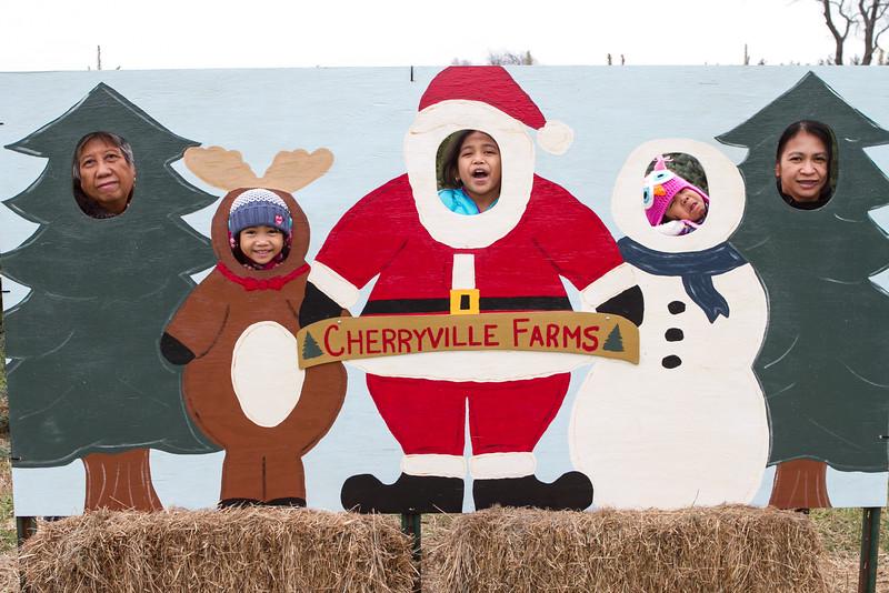 Christmas_2015-2.jpg