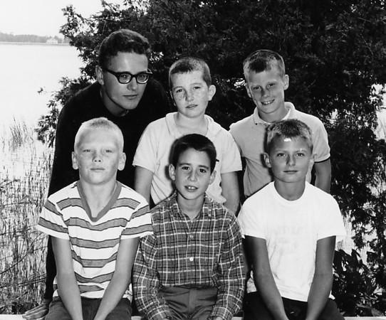 1961 Cub 6 2nd.jpg