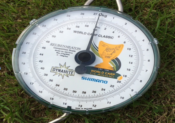 World-Carp-Classic-2014-Competition-scales-just-arrived-from-Reuben-Heaton-.png