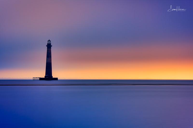 Morris Island Lighthouse lg.jpg