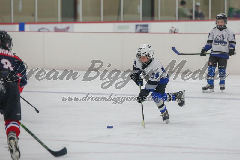 Blizzard Hockey 111719 7656.jpg