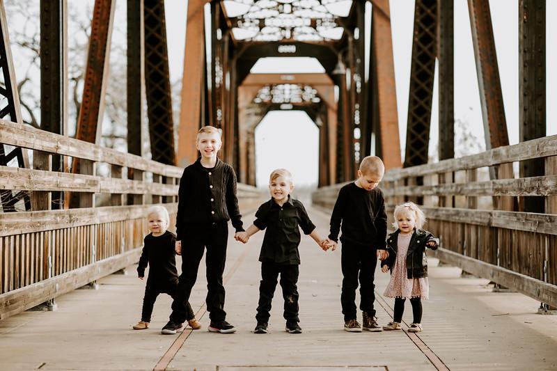 Bobbs Family 02-126.jpg