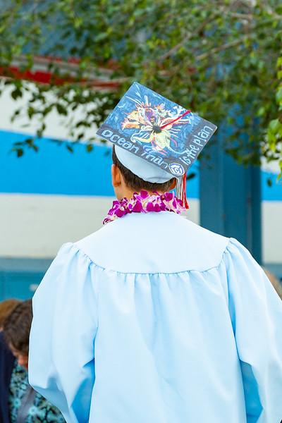 Hillsdale Graduation 2019-10539.jpg