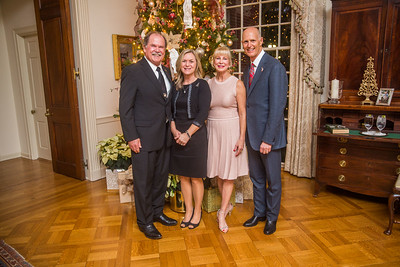 12-11-2017 Florida Leaders Holiday Reception