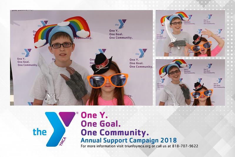 YMCA_Westlake_Village_City_Day_Prints_ (1).jpg