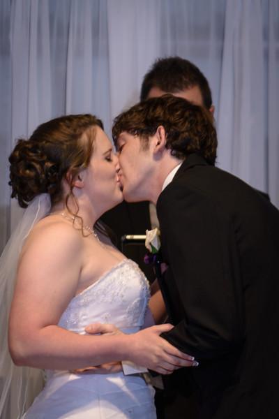 Kayla & Justin Wedding 6-2-18-230.jpg
