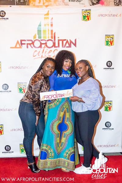 Afropolitian Cities Black Heritage-0030.JPG