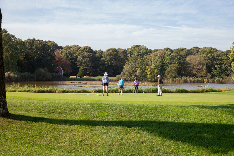Golf_39.JPG