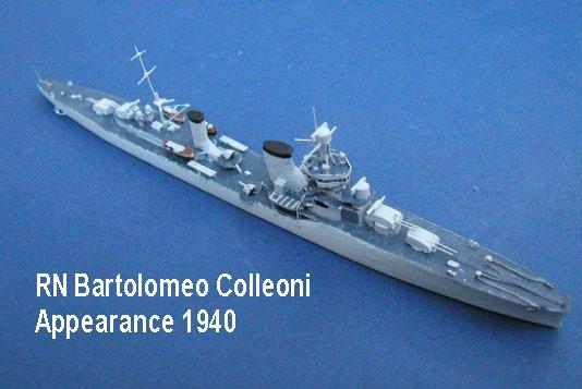 RN Bartolomeo Colleoni-03.JPG