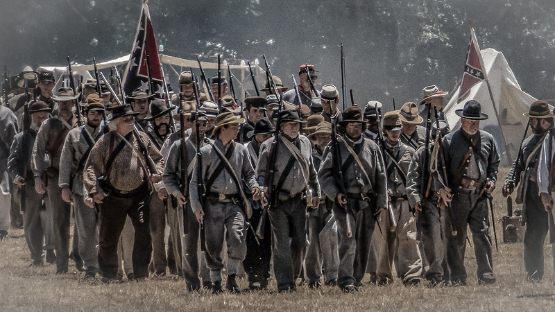 Civil War-2220-221.jpg