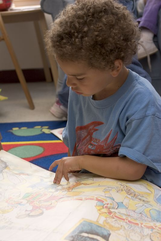 Childcare121.jpg