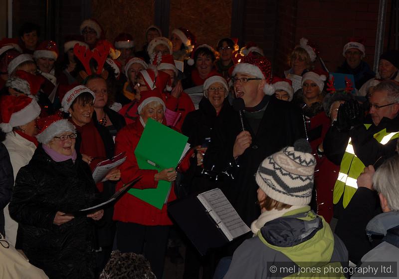 0028_Poulton Christmas Festiva-2408999247-O.jpg